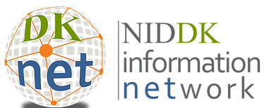 NIDDK Information Network